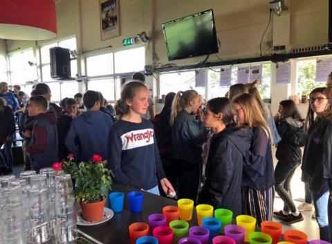 Uitwisselingsproject-2TTO-Nicolaaslyceum_okt-2018_2