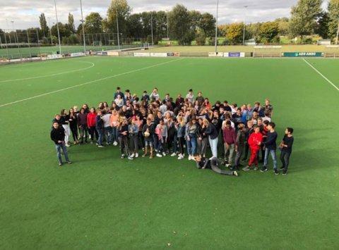 Uitwisselingsproject-2TTO-Nicolaaslyceum_okt-2018_3