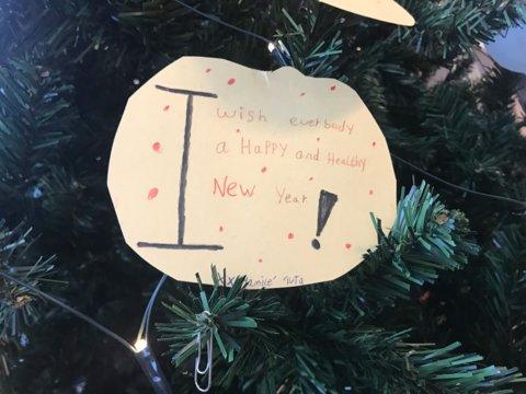 Kerst-op-het-Nicolaas_2018_5