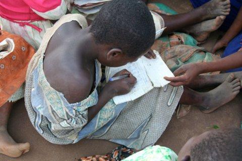 KMTW-malawi0003