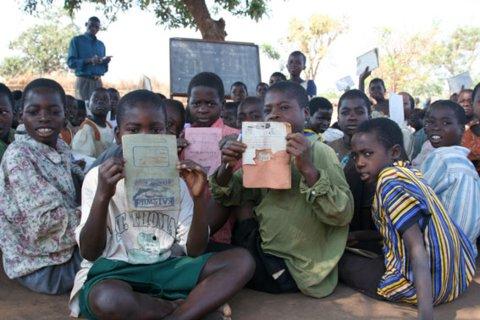 KMTW-malawi0002