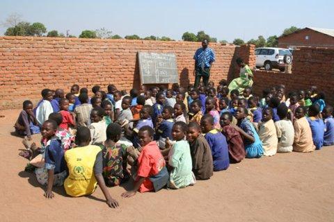 KMTW-malawi0007