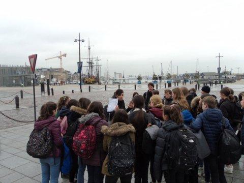 Uitwisseling-Rennes-2019_6