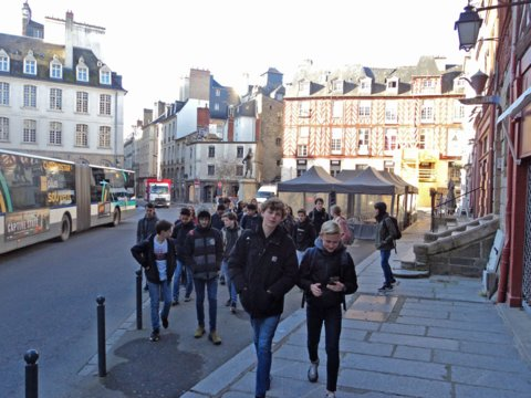 Uitwisseling-Rennes-2019_9