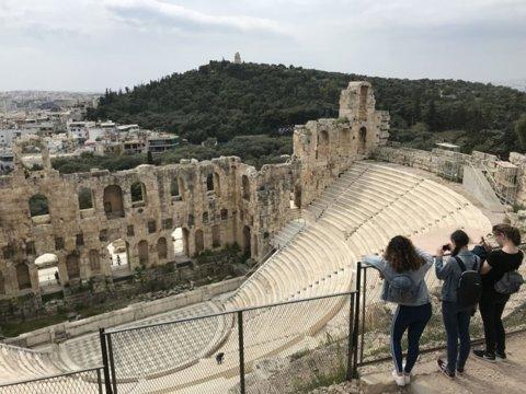 Grieks-filosofiefestival-2019_2