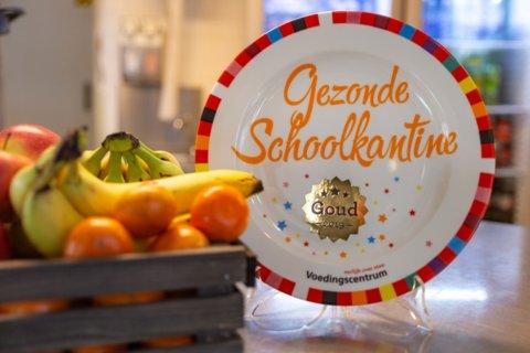 Gezonde-Schoolkantine_Gouden-schaal_april-2019_1