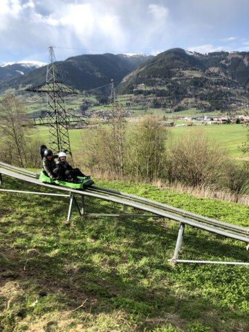 BBreis_Oostenrijk_2019_jodelen