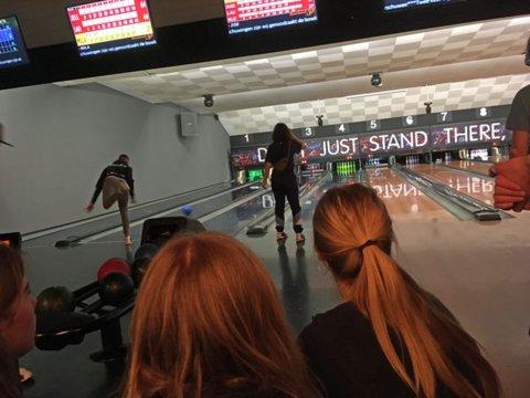 BBreis-Amsterdam_2019_bowlen_1