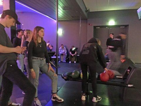 BBreis_Amsterdam_2019_bowlen_2