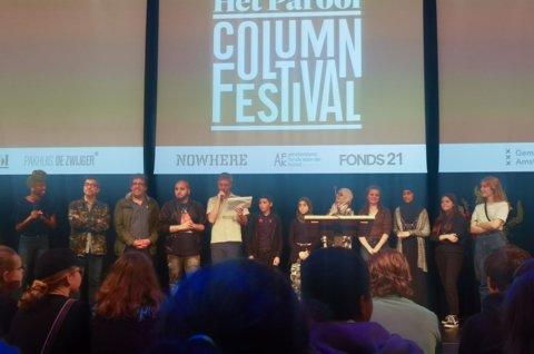 Columnfestival 2019_11