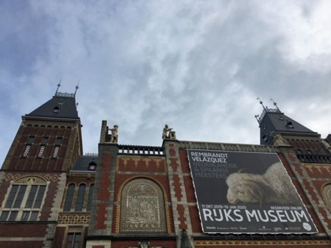 Het-Rijksmuseum