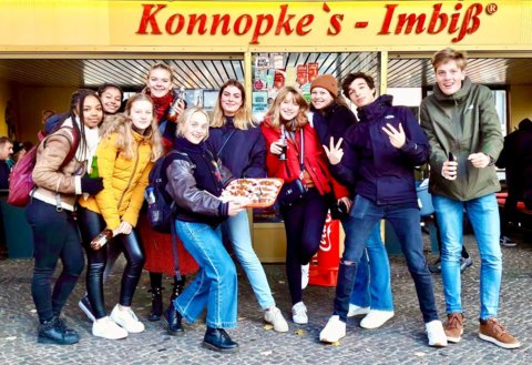 Berlijnreis 2019_3_Currywurst