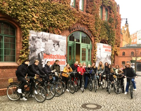 Berlijnreis 2019_4_Berlin on bike