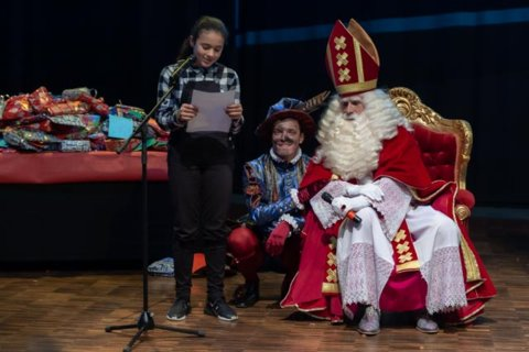 2019 Nicolaas Sintviering_7