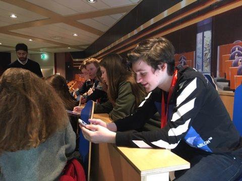 Excursie-Den-Haag_2