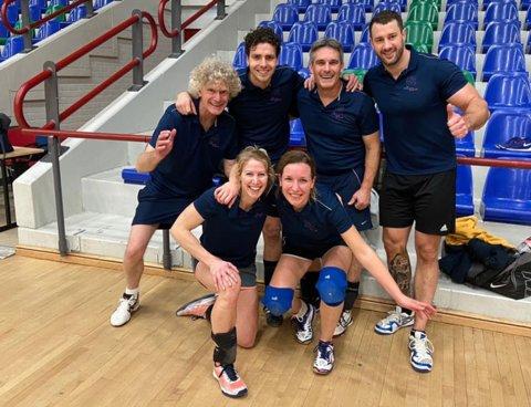 Volleybaltoernooi_Sporthallen-Zuid_jan-2020