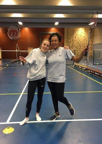 Badmintontoernooi_1