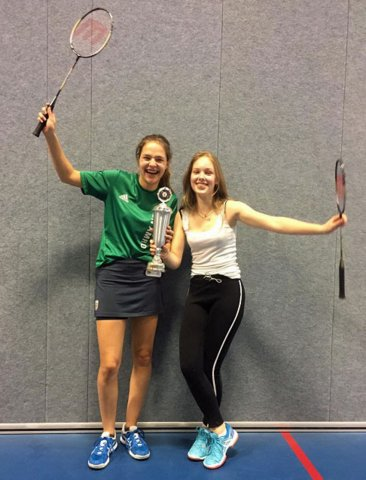 Badmintontoernooi_2