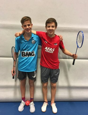 Badmintontoernooi_3