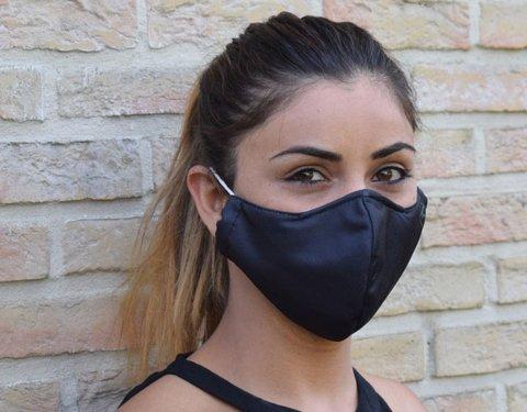 protective-mask-5242269_640