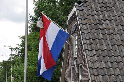 Geslaagd_vlag_met_tas