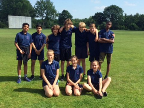 Cricket-Challenge.Nicolaas Team.jpg