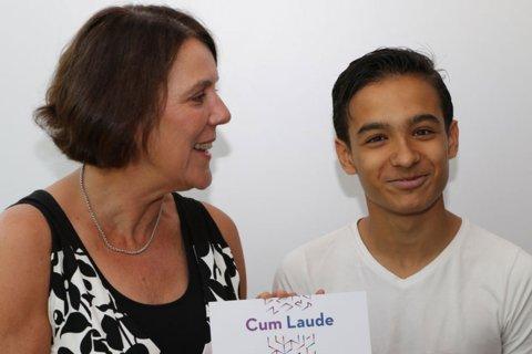 Cum-laude-17.jpg