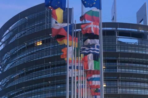 Euroscola.gebouw2.jpg