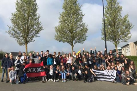 Rennes 2018-2.jpg