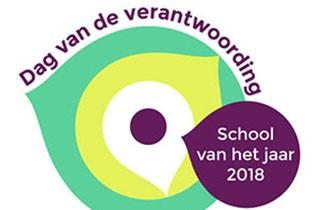 Nicolaas school van het jaar 2018.jpg